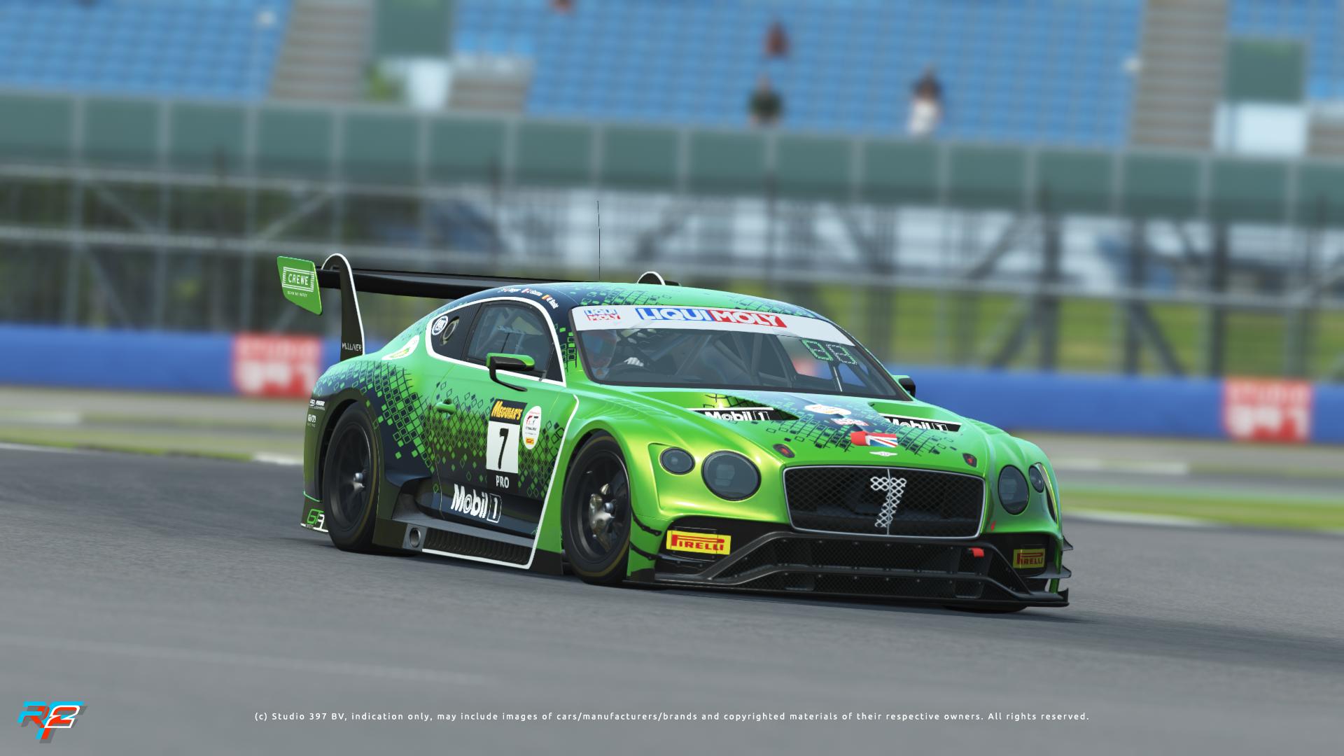 Bentley_Continental_GT3_2020_01.jpg