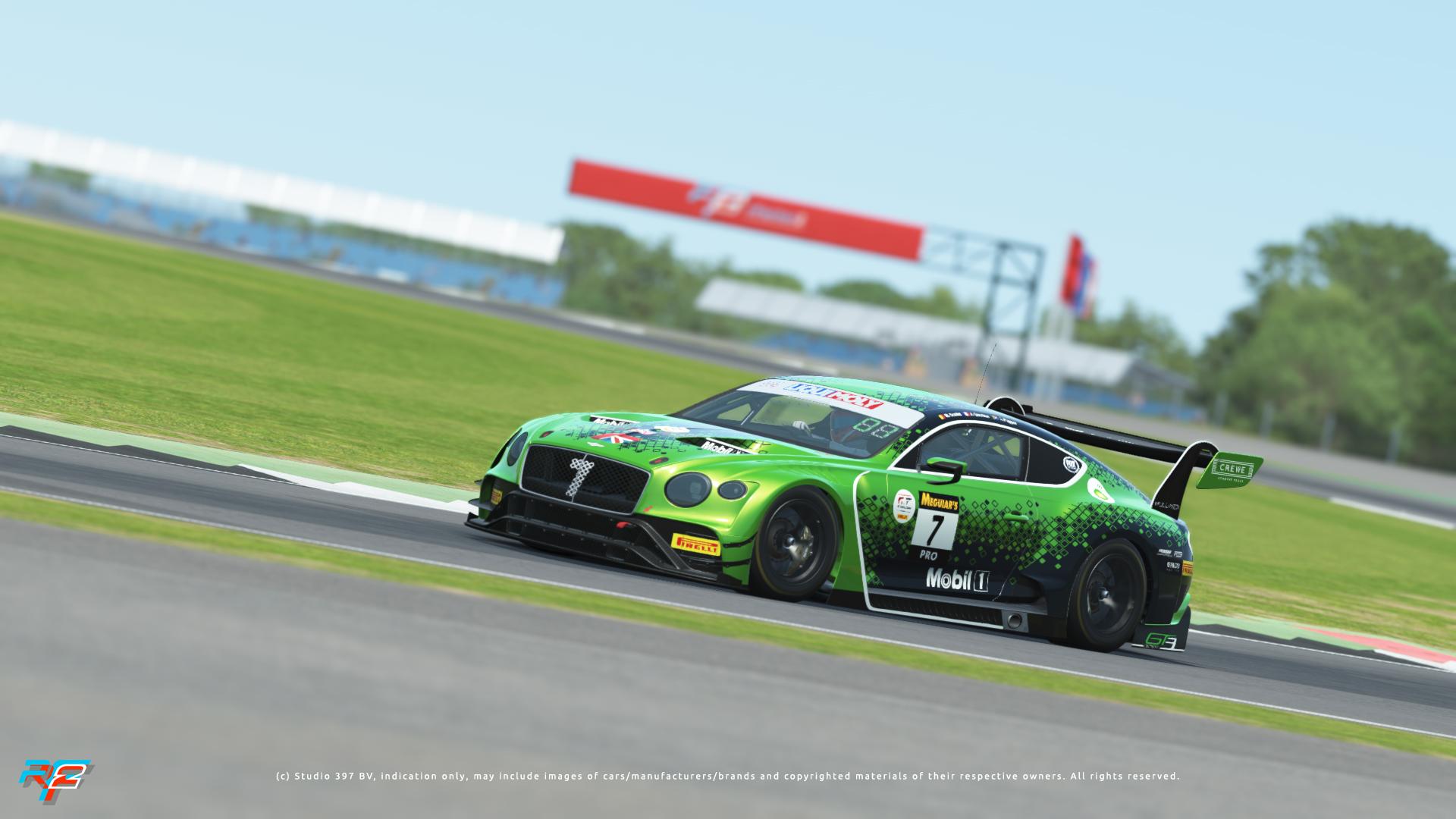 Bentley_Continental_GT3_2020_03.jpg
