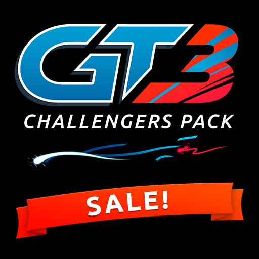 extra-sale-2020-gt3-challenger-pack.jpg