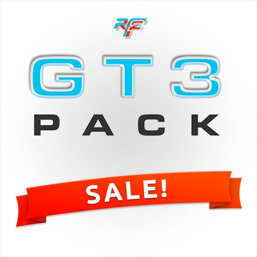 extra-sale-2020-gt3-power-pack.jpg