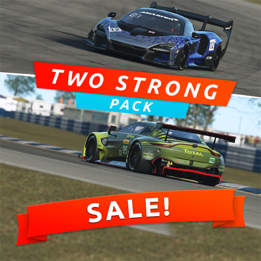 extra-sale-2020-two-strong-pack.jpg