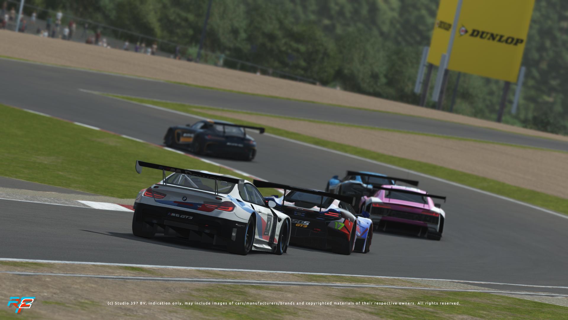 nurburgring_2020_july_screen_08.jpg