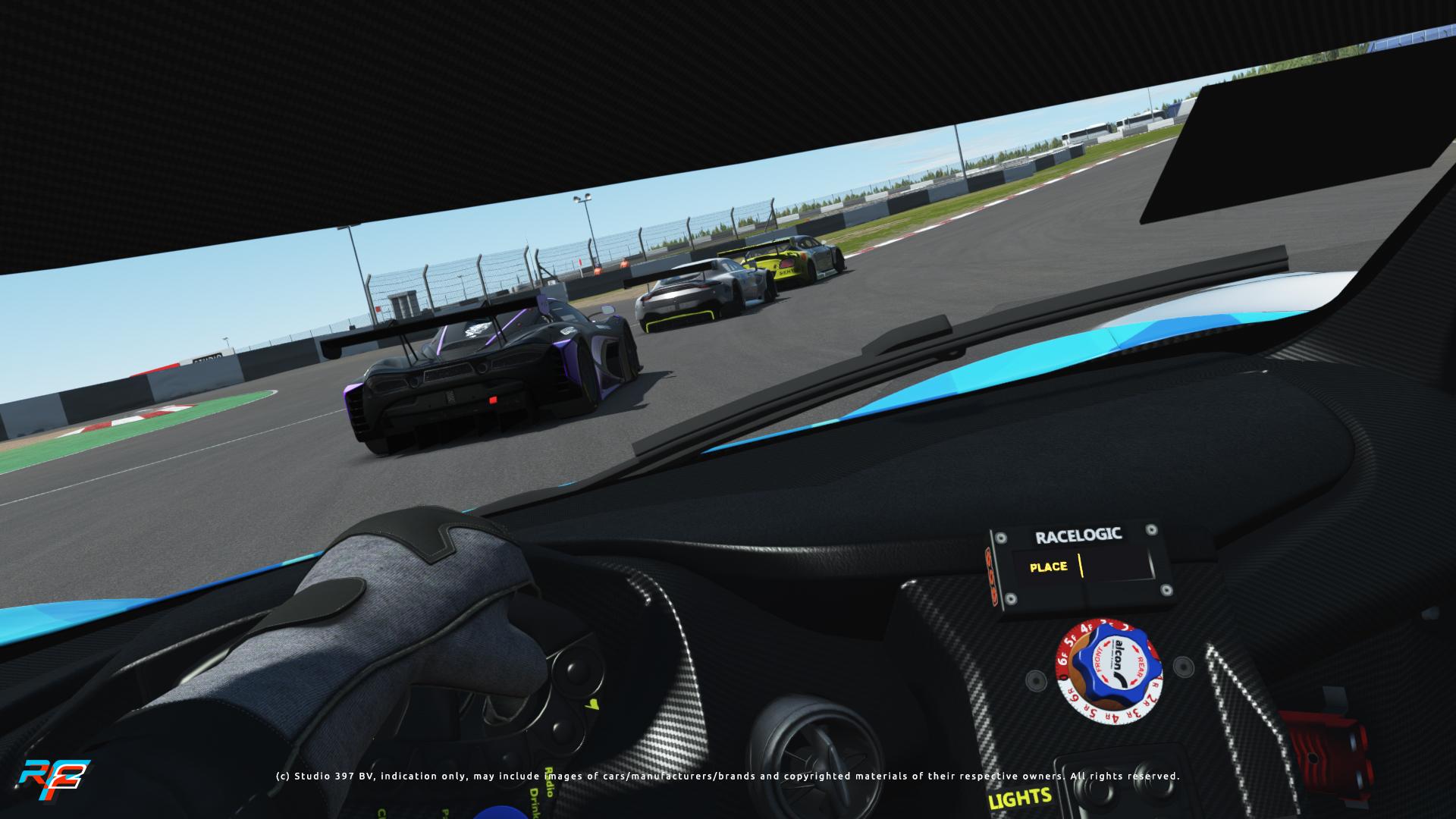 nurburgring_2020_july_screen_10.jpg