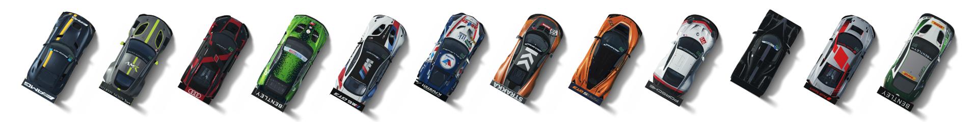 gt3_2020_september_bop_cars-1.jpg