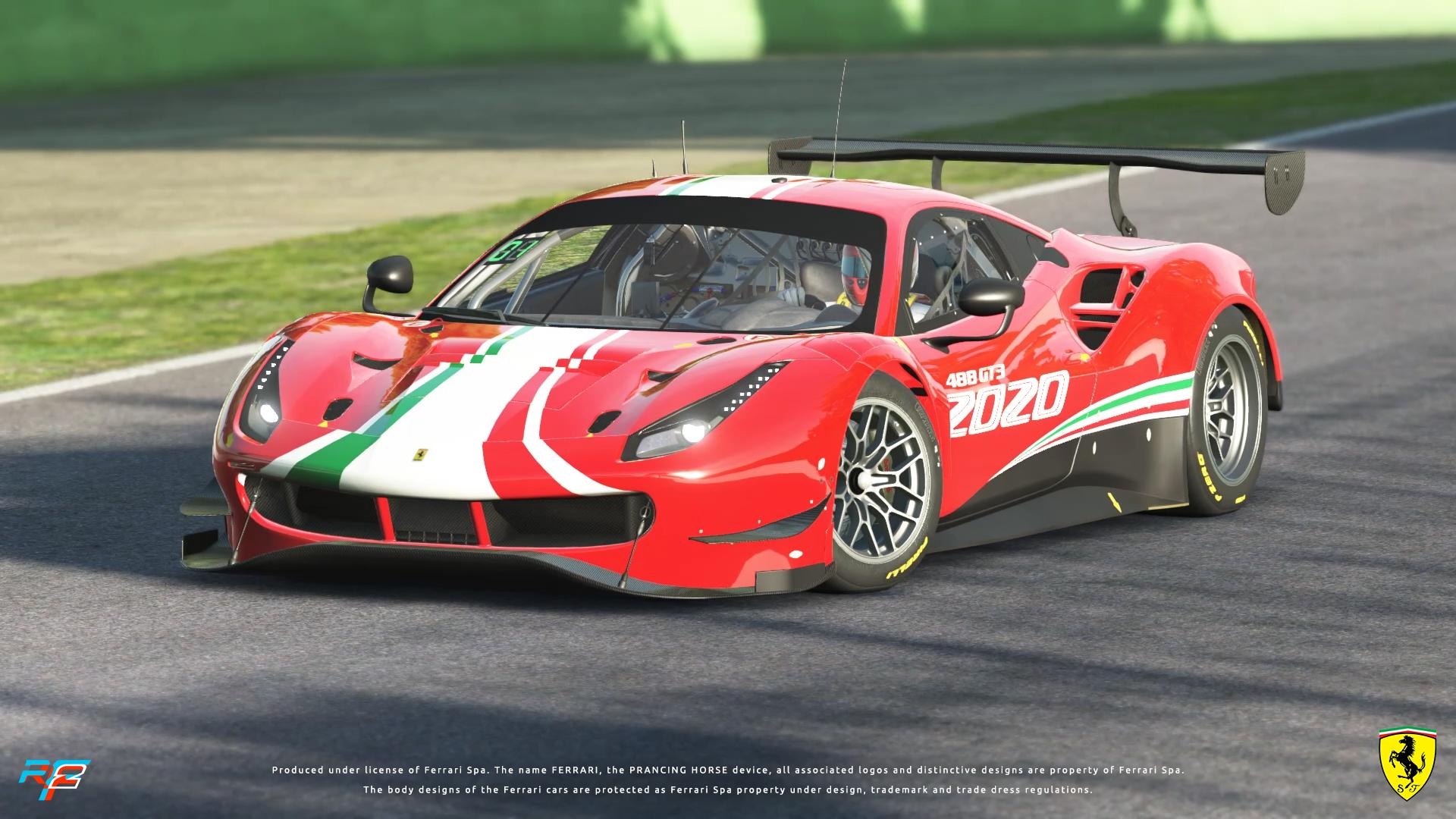 rFactor_2_Ferrari_488_GT3_EVO_2020_03.jp
