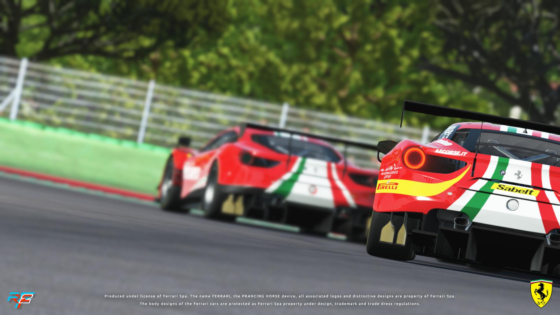 rFactor_2_Ferrari_488_GT3_EVO_2020_06.jp