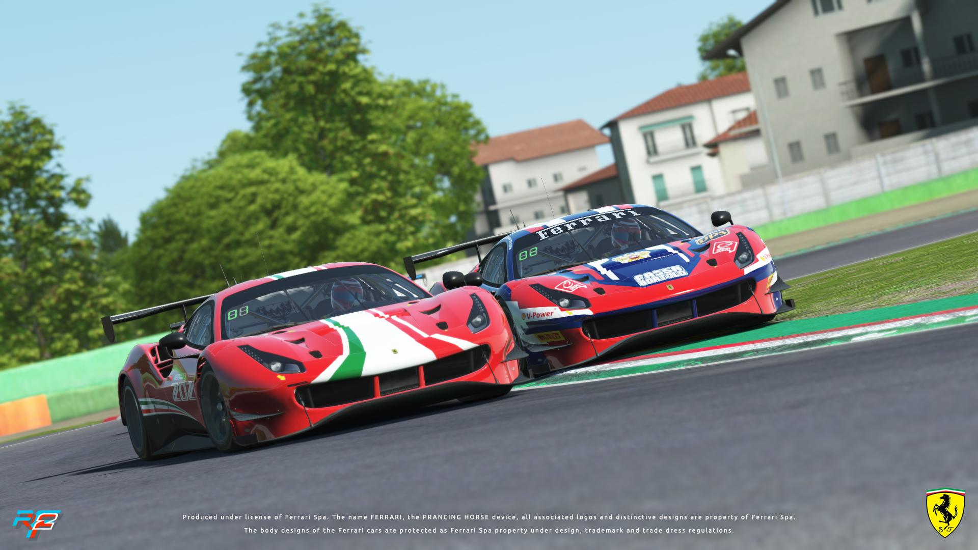 rFactor_2_Ferrari_488_GT3_EVO_2020_07.jp