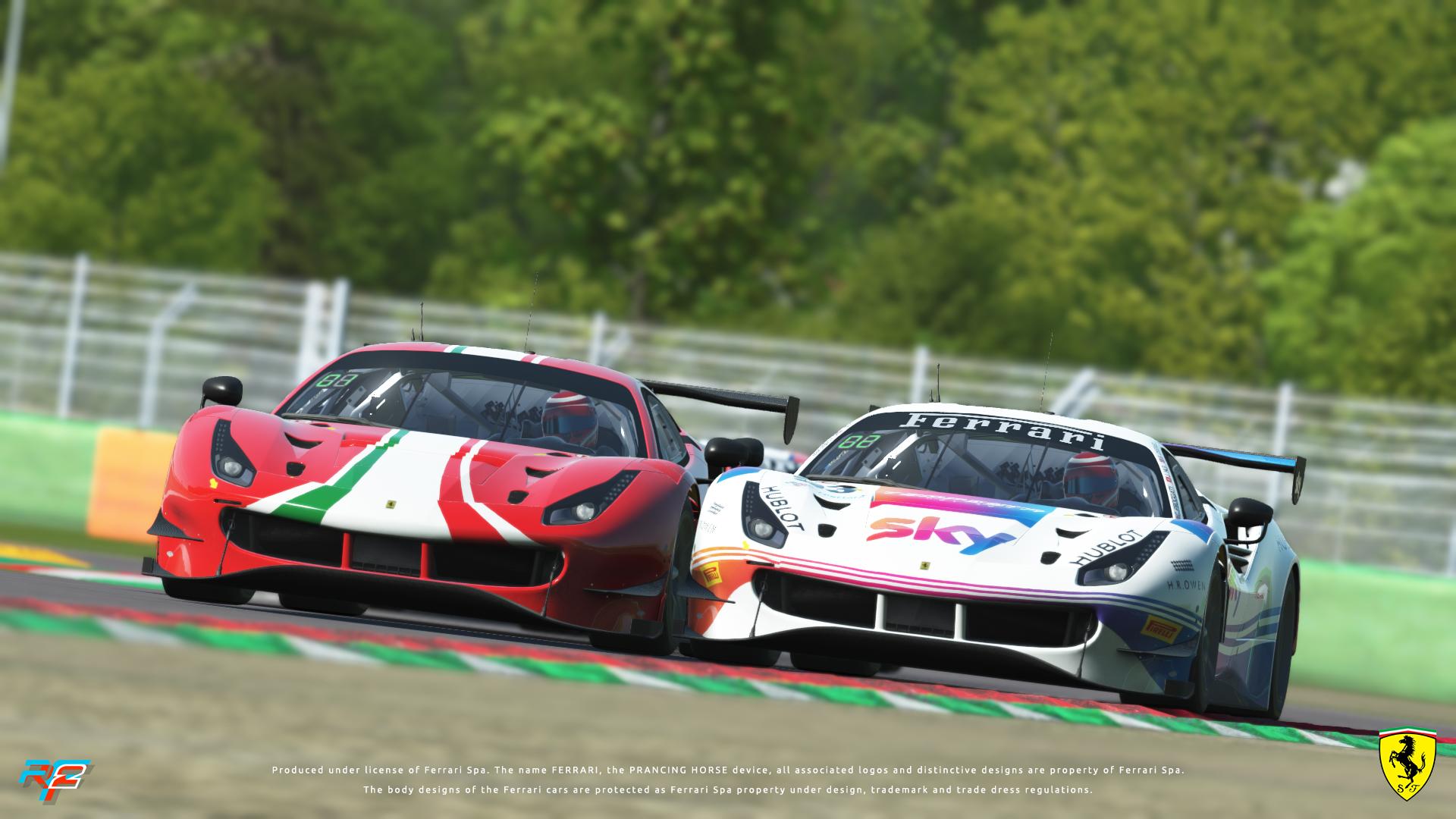 rFactor_2_Ferrari_488_GT3_EVO_2020_08.jp