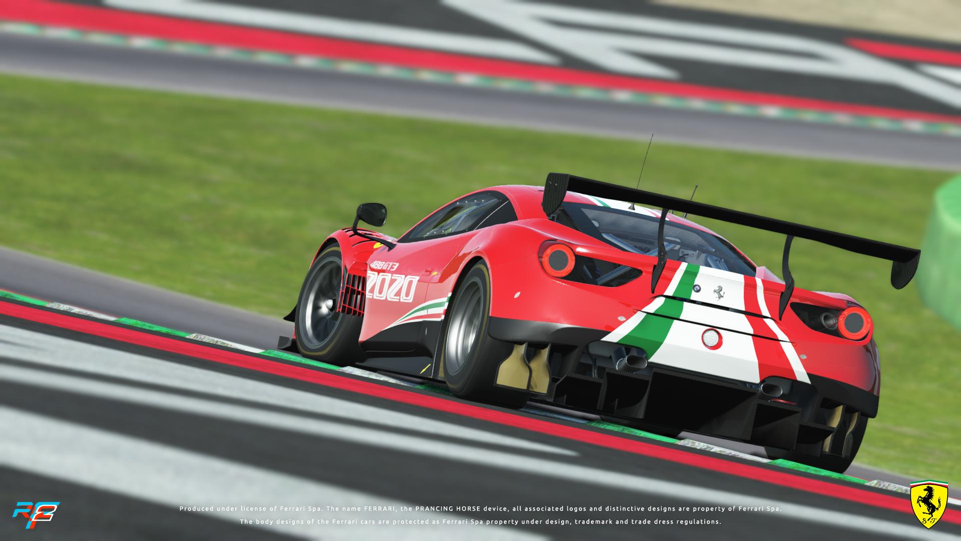 rFactor_2_Ferrari_488_GT3_EVO_2020_10.jp