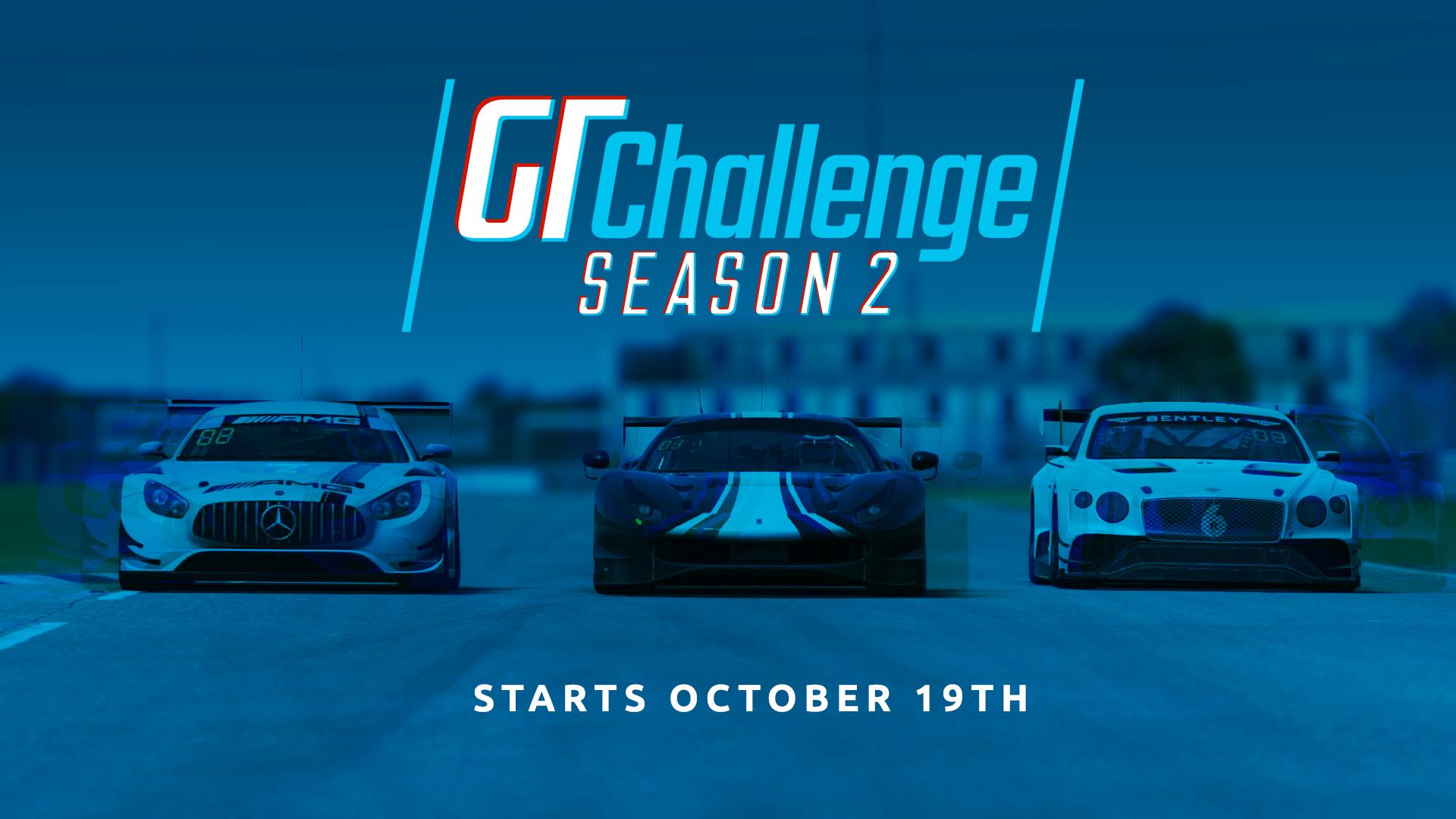 rFactor_2_GT_Challenge_Season2_WP_Header