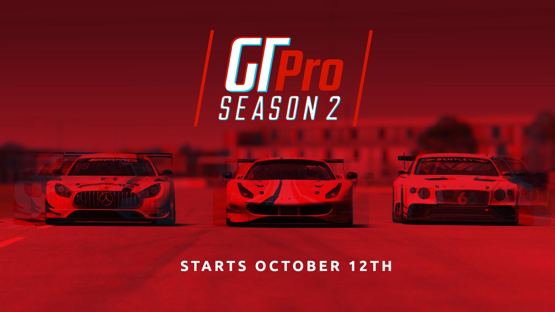 rFactor_2_GT_Pro_Season2_WP_Header.png