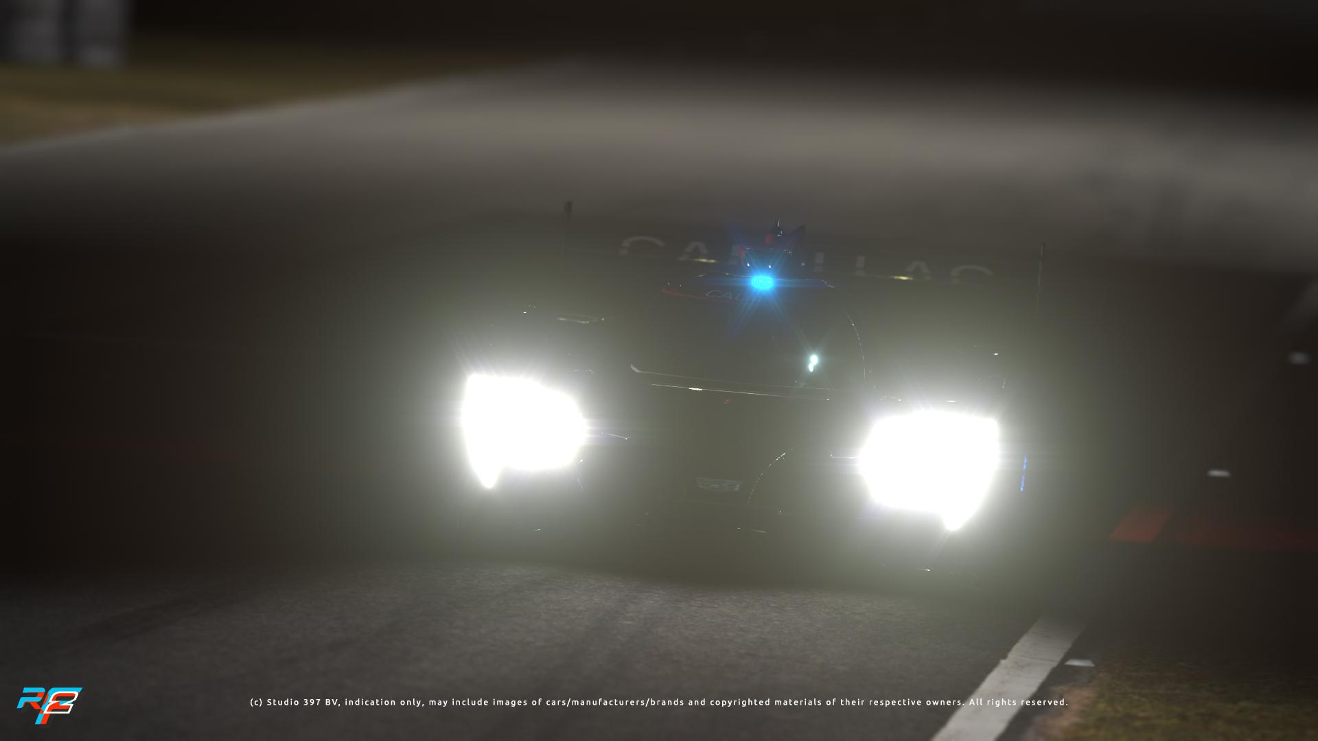 Cadillac_DPi_2020_01.jpg
