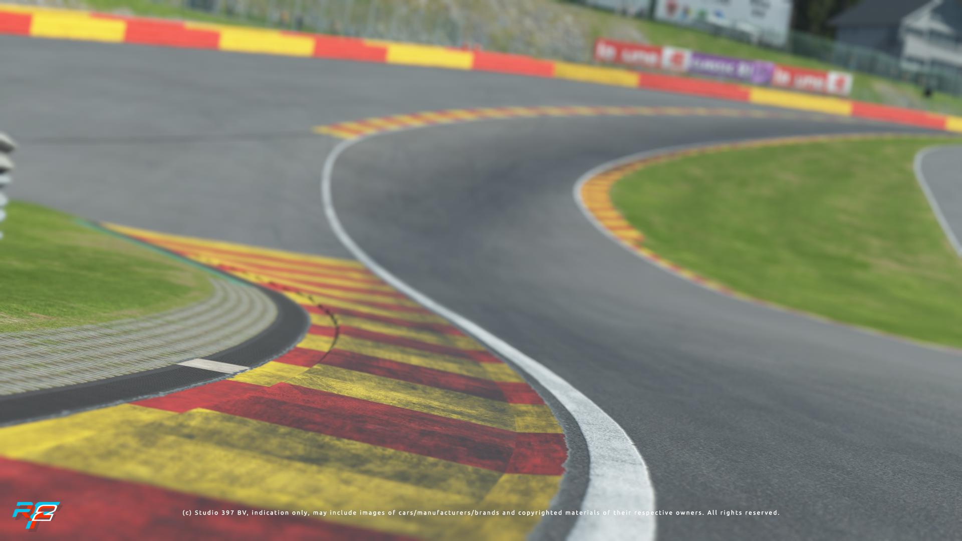 Spa-Francorchamps_04.jpg