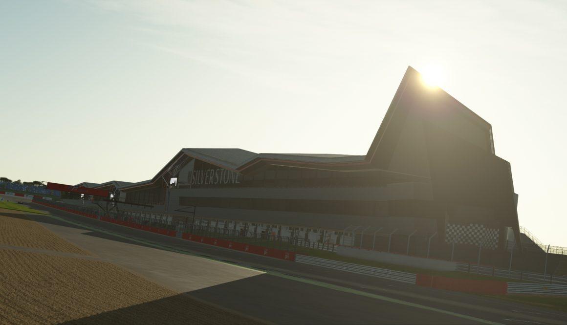 November Build Release Update