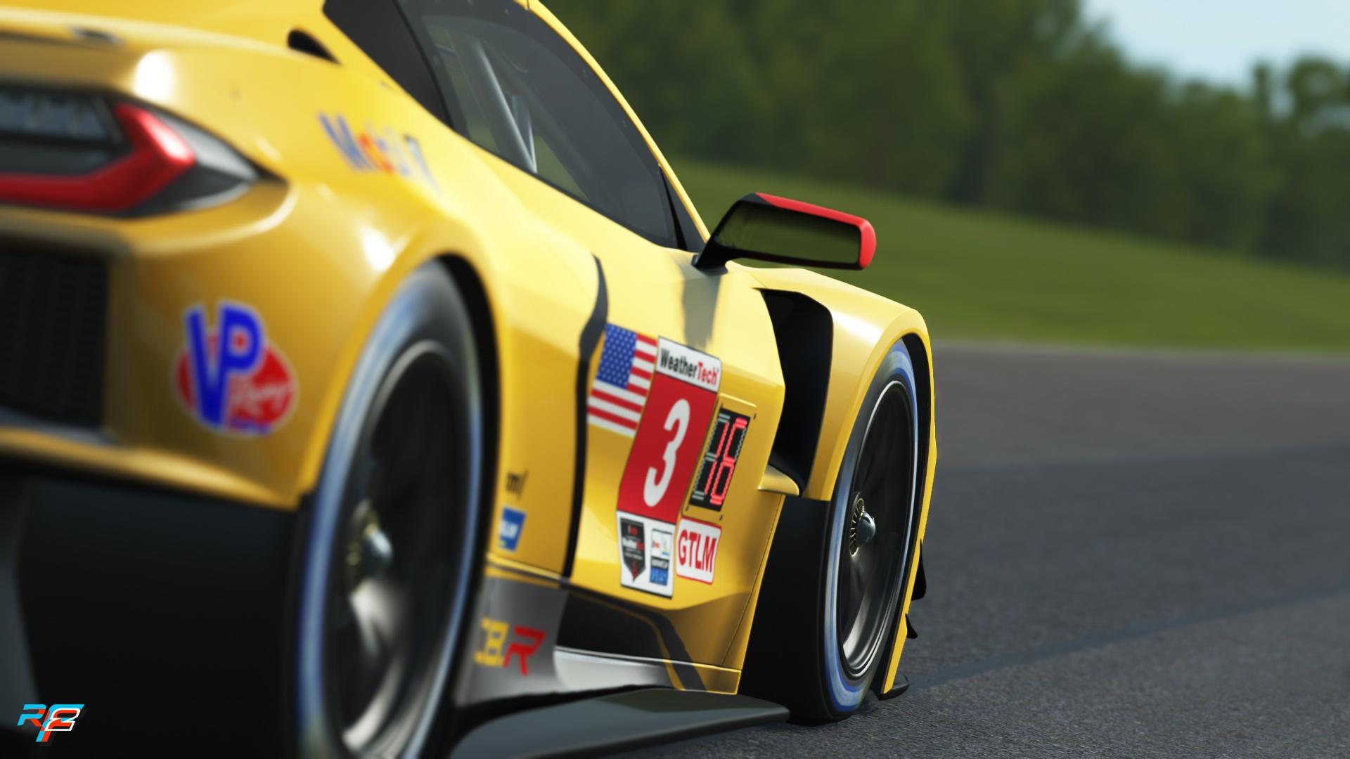 Corvette_C8R_2020_02.jpg