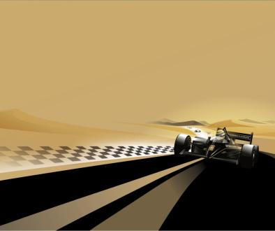 Announcing Sim Formula Europe 2021