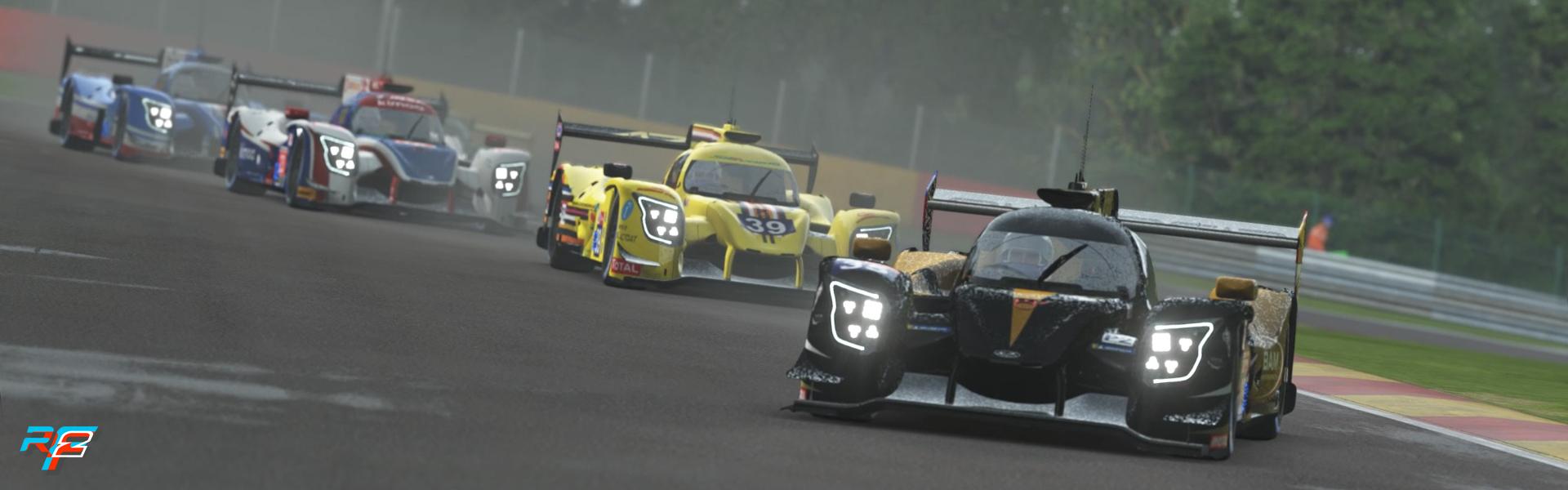 Ligier_LMP2_2020_03_600p.jpg