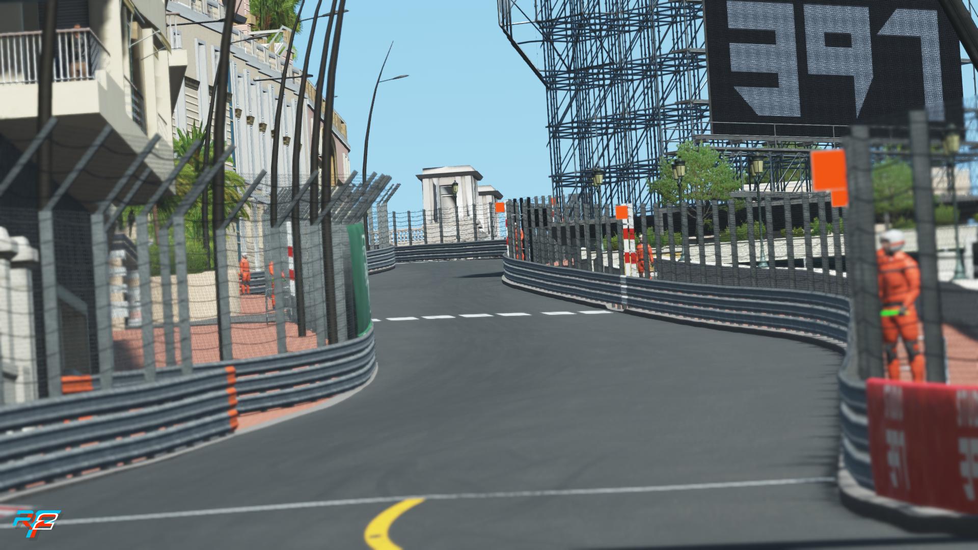 March-Roadmap-Azur-Update.jpg