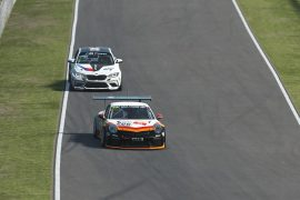 Announcement | Motorsport Games Enters Into Binding Term Sheet to Acquire rFactor 2 and Developer Studio 397