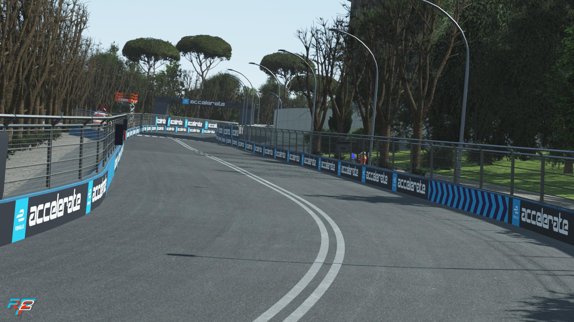 rome_2020_screen_07.jpg