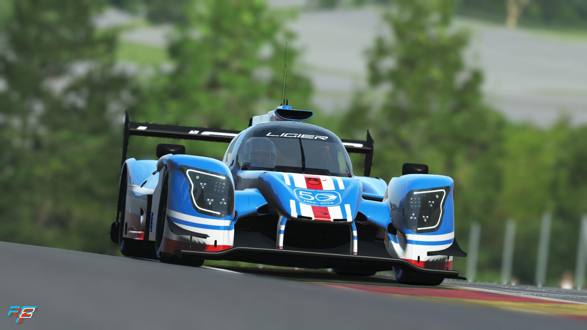 Ligier-Update-1-1.jpg