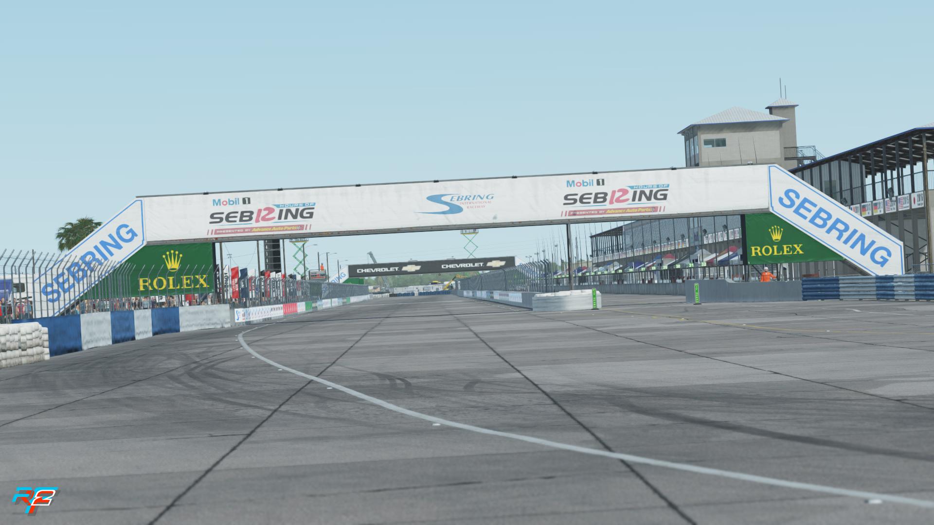 Sebring_2021_screen_01.jpg