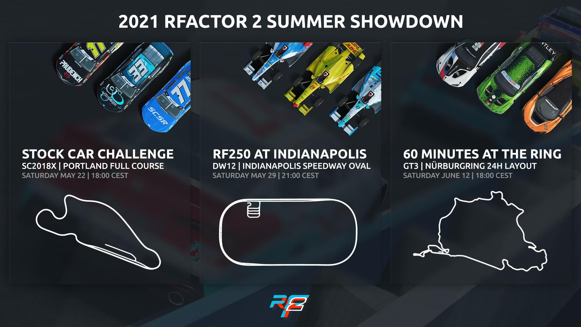 rFactor-2-summer-showdown-poster-1-1.png
