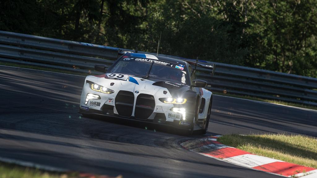 BMW-M4-GT3.png