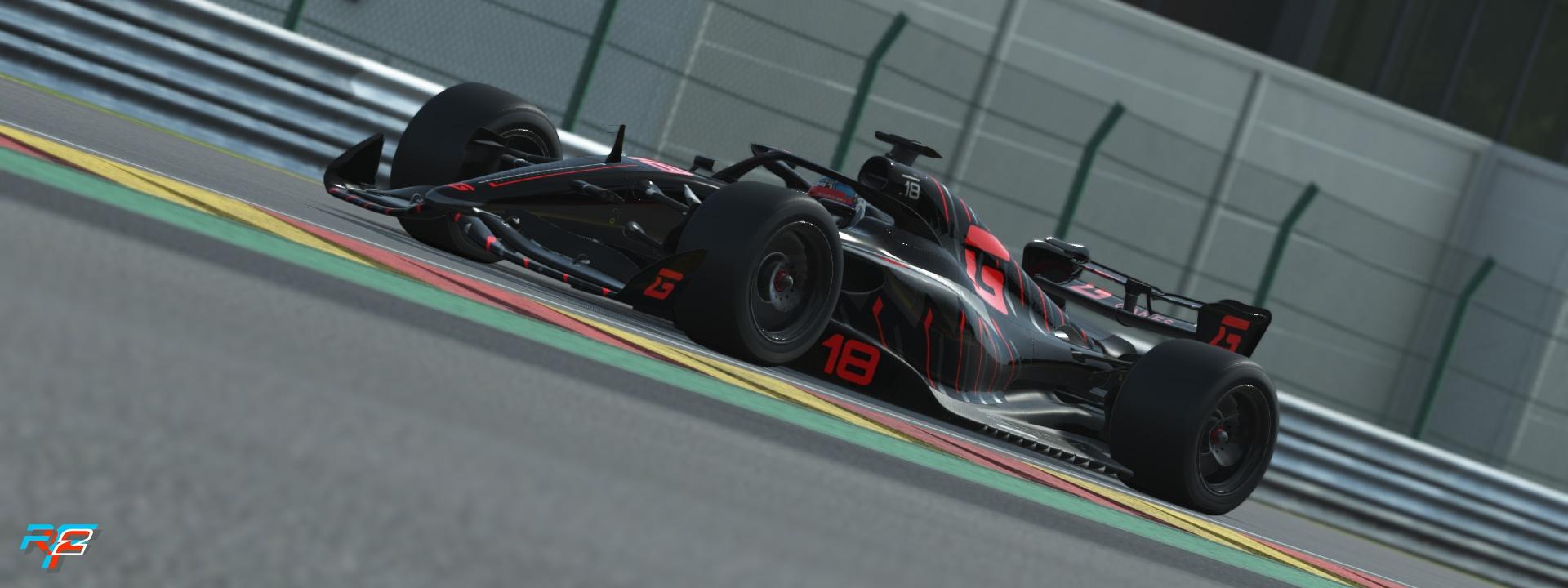 Formula-Pro-1.jpg
