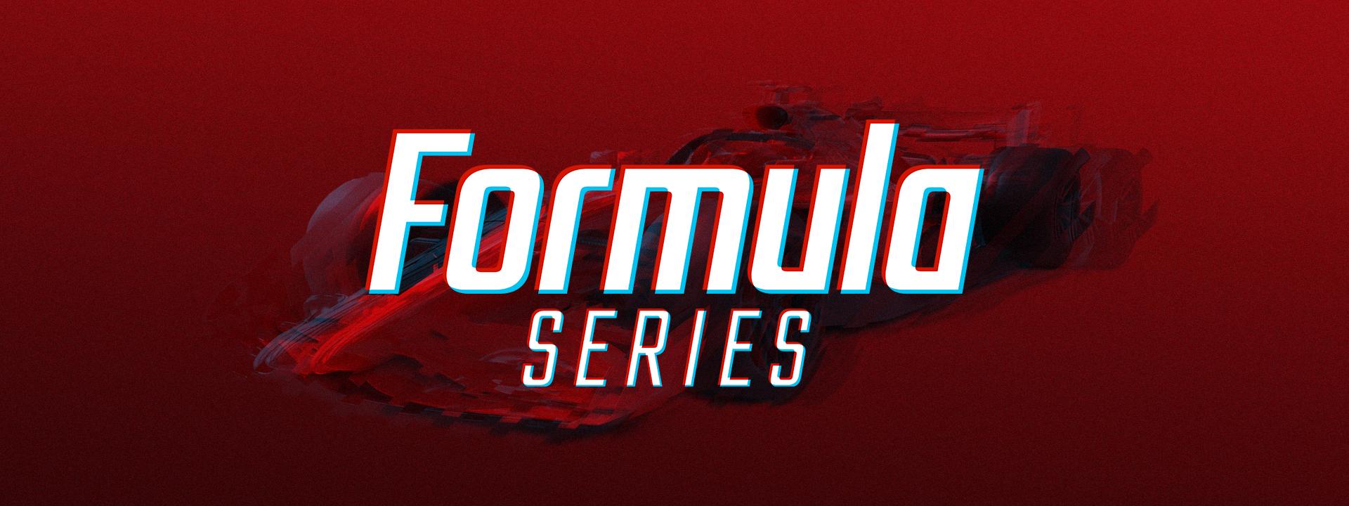 formula_series_banner-1.png