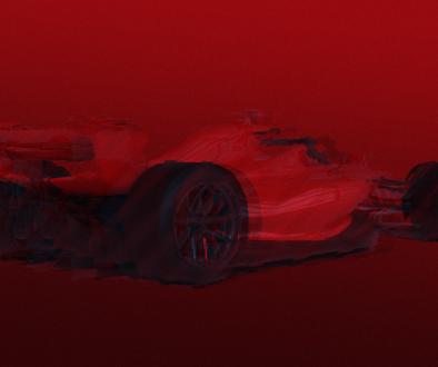 Introducing the Formula Series 2021