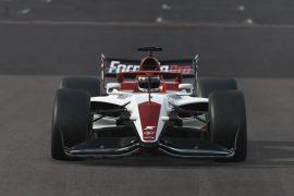 Released | Formula Pro
