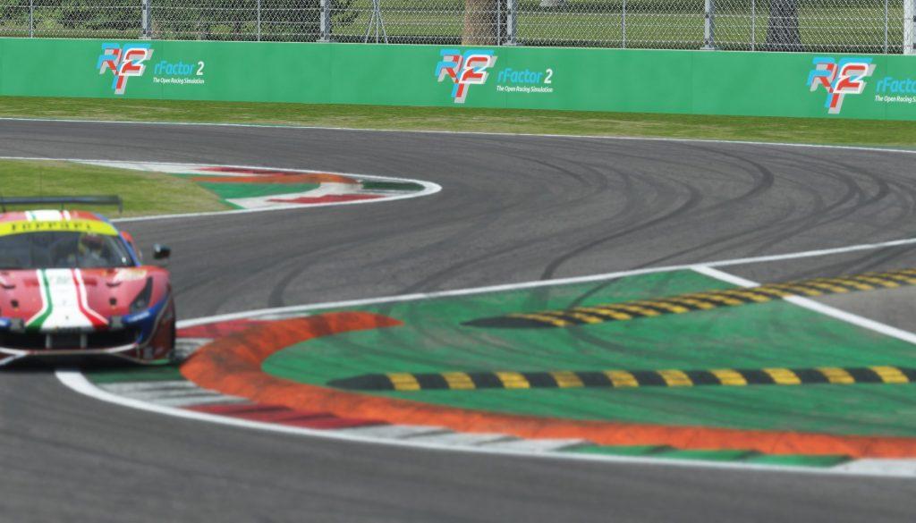 Monza-Header-1024x585.jpg