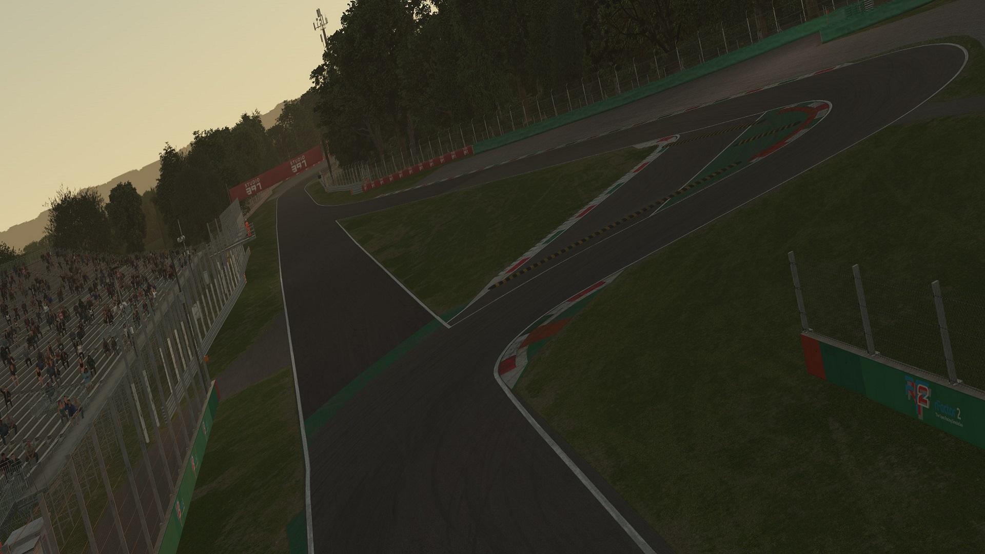 Monza-WP-2.jpg
