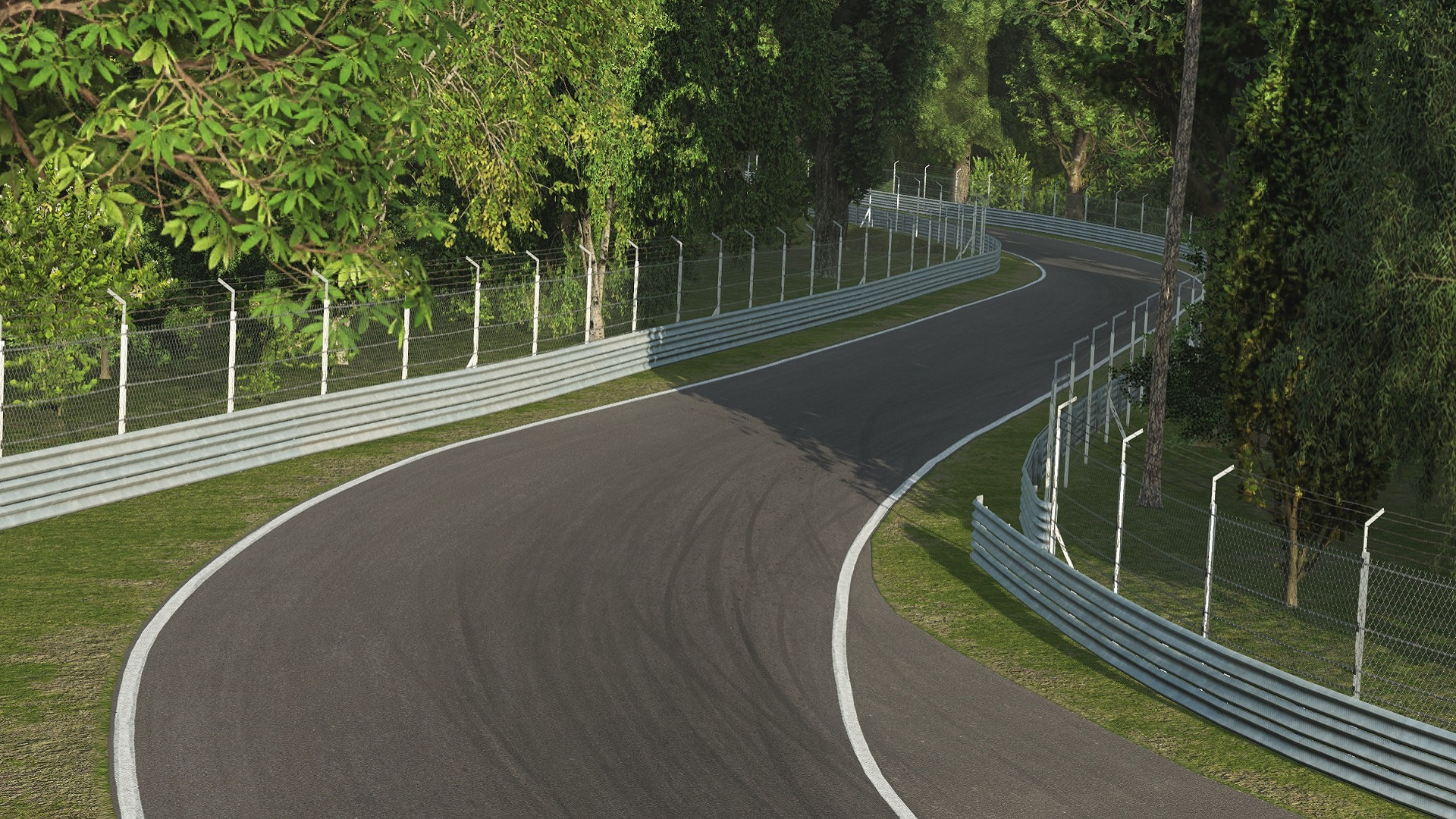Monza-WP-3.jpg