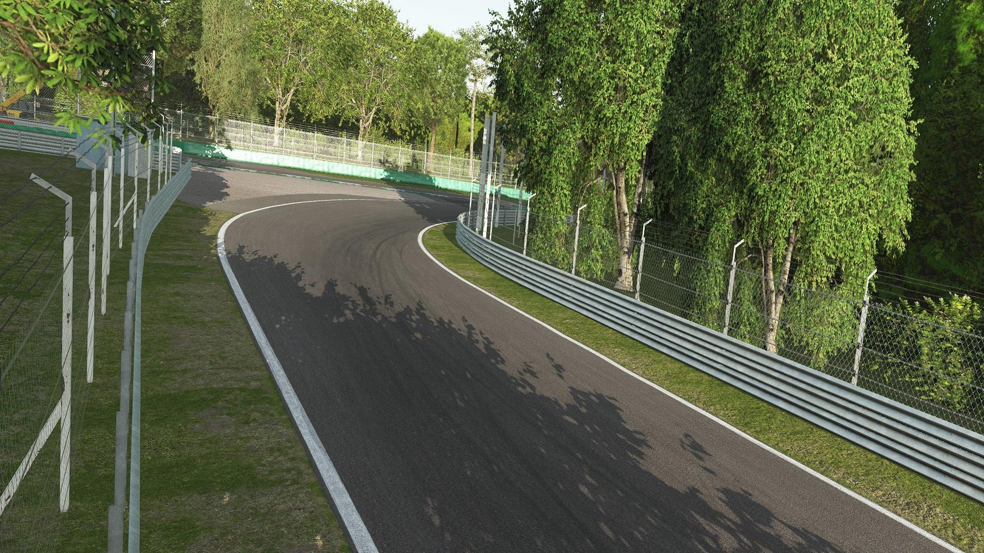 Monza-WP-4.jpg