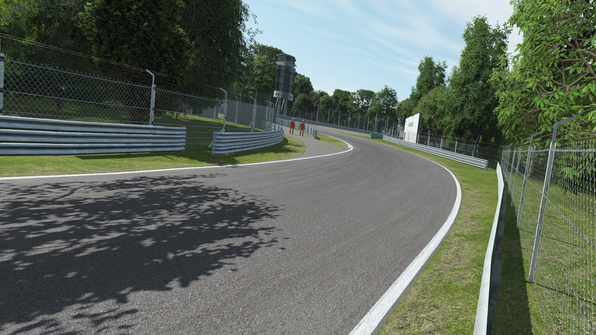 Monza-WP-5.jpg