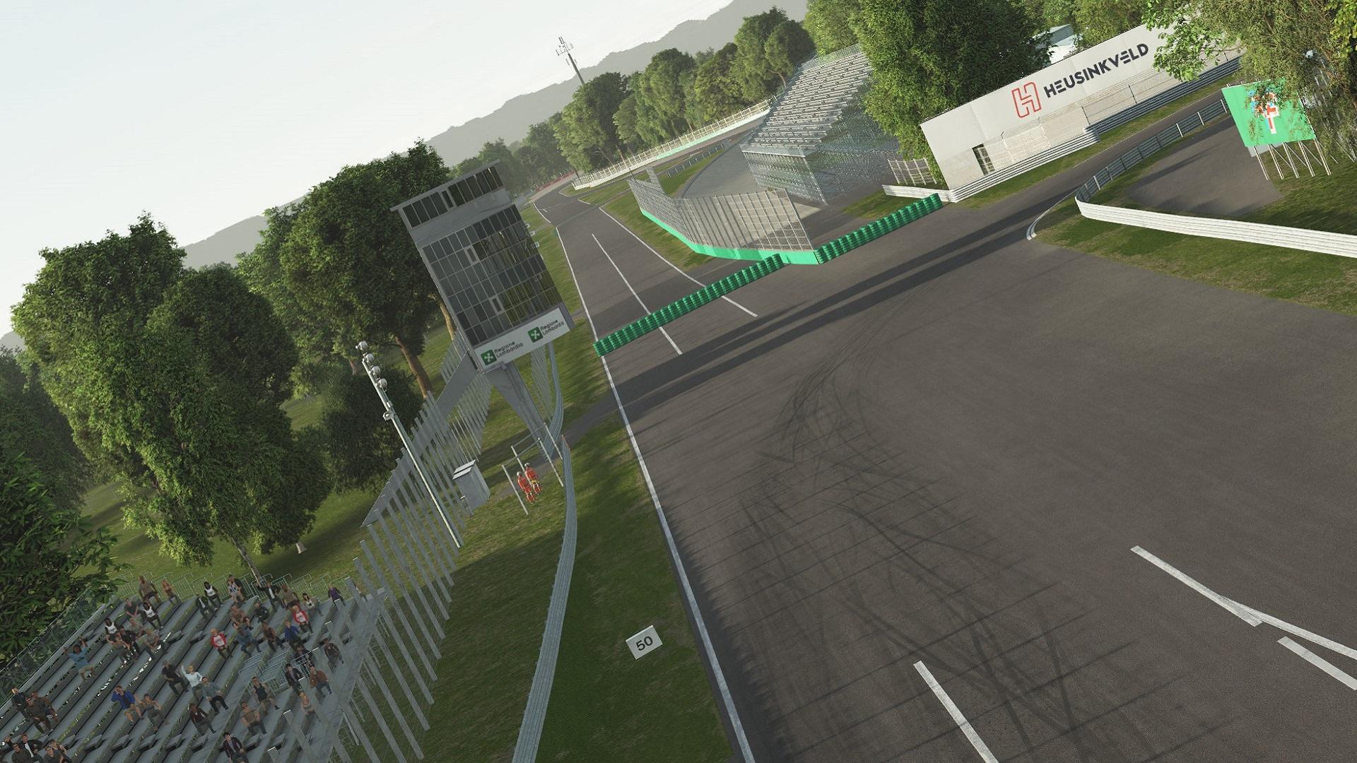 Monza-WP-Footer.jpg