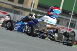 Announcing the Tillotson T4 Esports Series